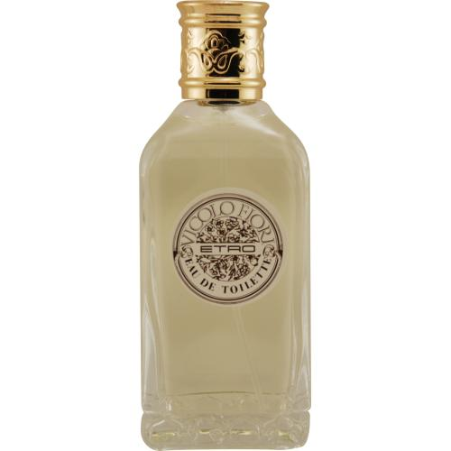 VICOLO FIORI ETRO by Etro EDT SPRAY 3.3 OZ *TESTER