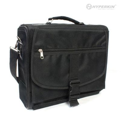 RetroN5 Hyperkin Travel Bag