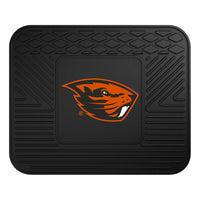 Fanmats Oregon State University Utility Mat