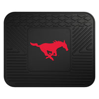 Fanmats Southern Methodist University Utility Mat