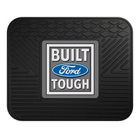 Fanmats Built Ford Tough Utility Mat