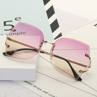 Fashion & Trend Unisex Sunglasses