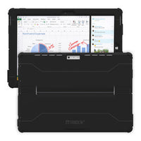 Trident Cyclops Case for Microsoft Surface 3, Black