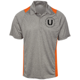 Outdoor Golf Polo