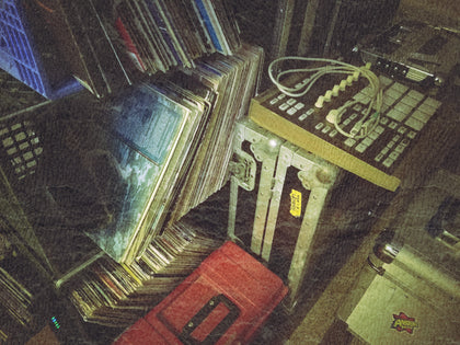 Music/Sounds Collection