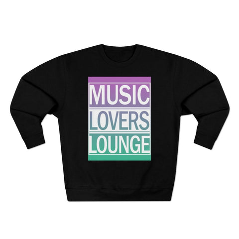 Music Lovers/Polaris Exclusive Collection
