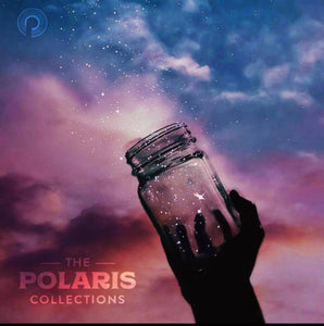 The Polaris Collections LP