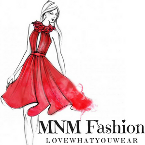 MNM Fashion- Trendy, Unique and Stylish Online Women's Clothing Boutique.