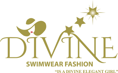 DIVINE SWIMWEAR FASHION