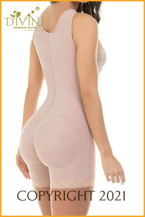 Style All Your Body (Fajas) (Shapewear) Accessories