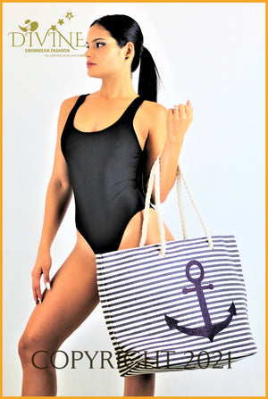 Anchor Bag Sunset Collection Accessories