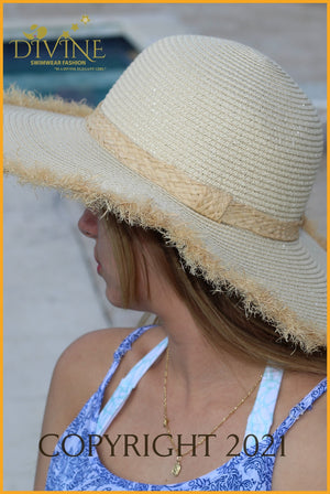 Punta Cana Hat Accessories