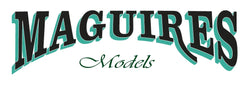 Maguires Models