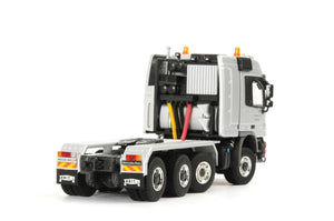 04-1016 | MB MP3 ACTROS 8x6*