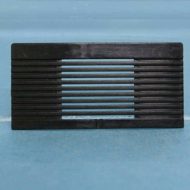 501-097 | Scania 1 Series Grill (no Lights)