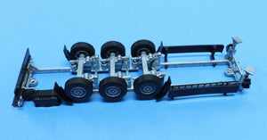 78914 | Walking Floor Trailer Kit
