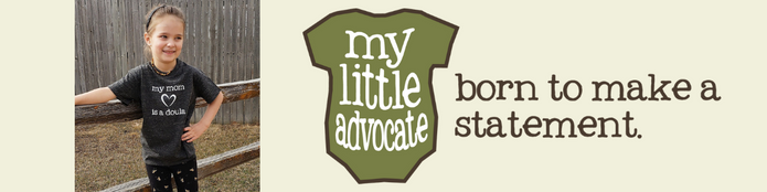 My Little Advocate, LLC