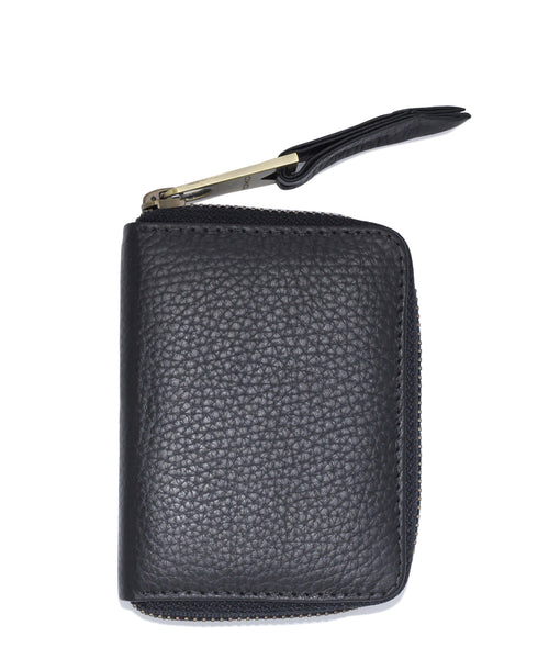 Inti Mini Wallet (OUT OF STOCK)