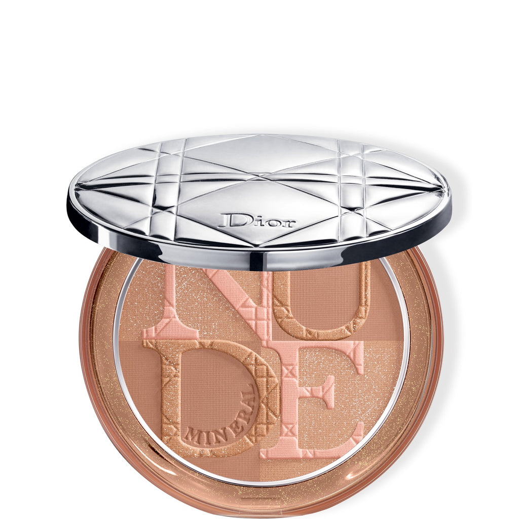 DIORSKIN NUDE BRONCE 2