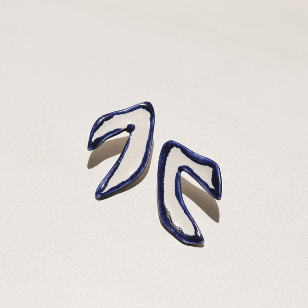 Aguastudio Summer Earrings