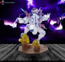 Carregar imagem no visualizador da galeria, Action Figure - Dragon Ball Z Freeza (Final Form)