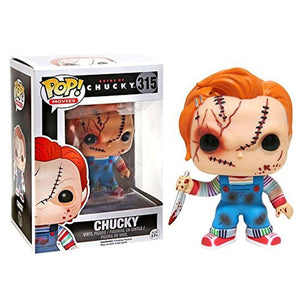Funko Pop! - Grandes Icones do Cinema