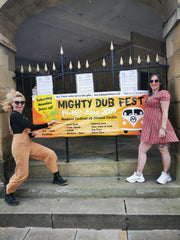 Mighty-Dub-Festival-Squelch
