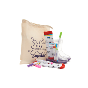 Squelch-Welly-Colouring-Package