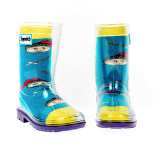 Squelch-Knight-Welly-Boots