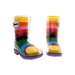 Squelch-Welly-Tot-Boots