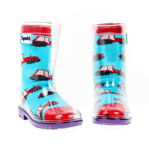 Squelch-Tractor-Welly-Boots