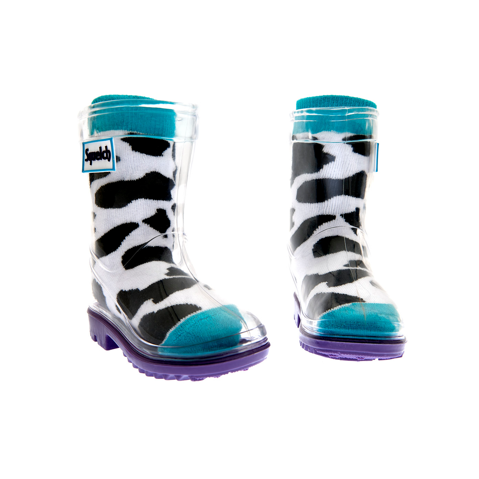 Squelch-Welly-Zebra-Tot-Boots