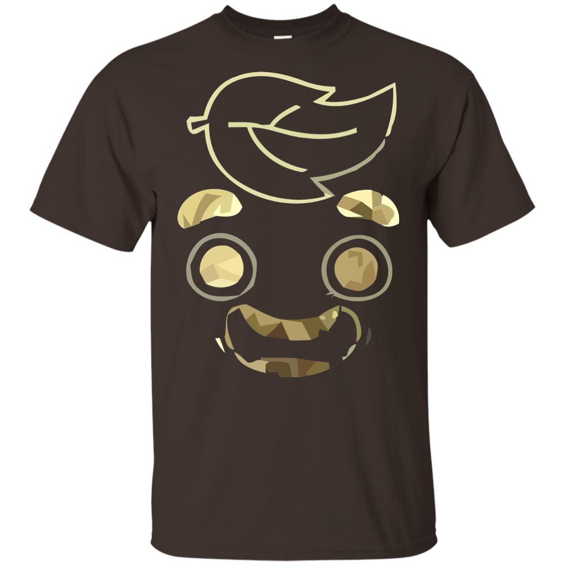 Guava Juice Limited Edition Gold Foil - Youth T-Shirt