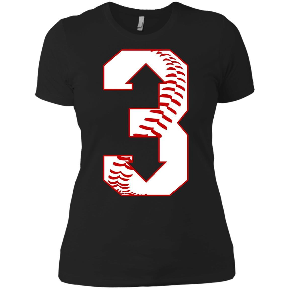 3 Up 3 Down Baseball Shirt & Funny Baseball Shirt Gift