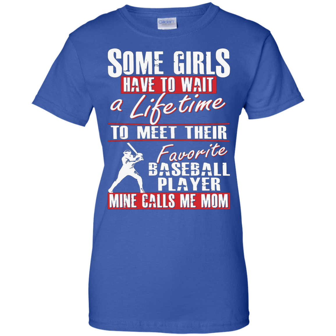 Baseball t shirt - Baseball Mom Dad Sister