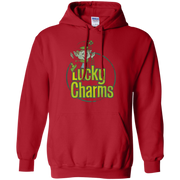 Lucky Charms Cereal T-Shirt Classic Look T-Shirt