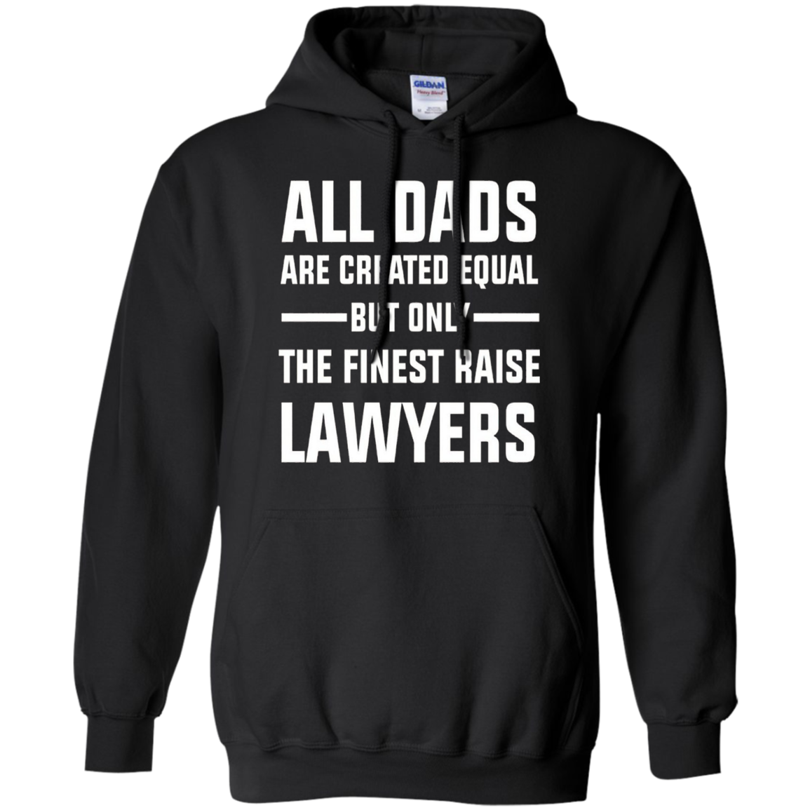 All Dads Lawyers Shirts, Father's Day gift tee