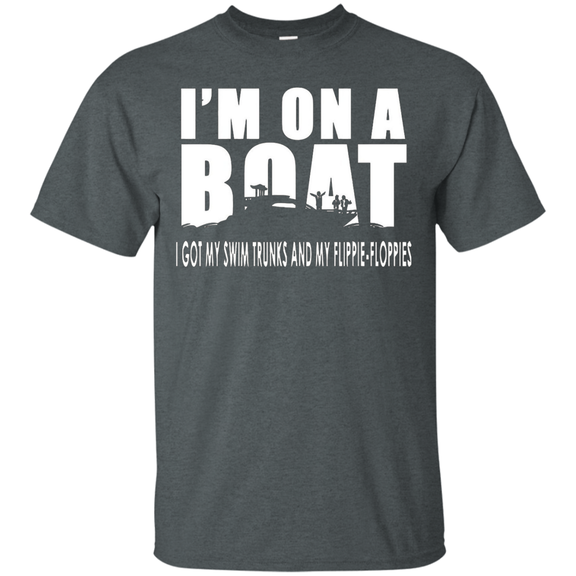 Boats N Hoes Shirt Catalina Wine Mixer I'm on a boat Shirt
