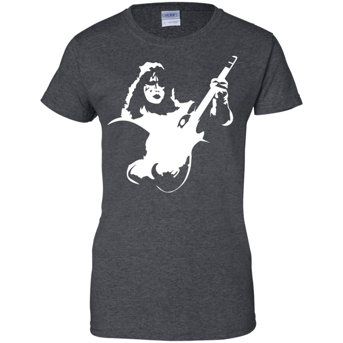 ace frehley t shirt - ace frehley shirt