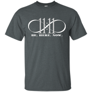 11 11 Be Here Now T-Shirt