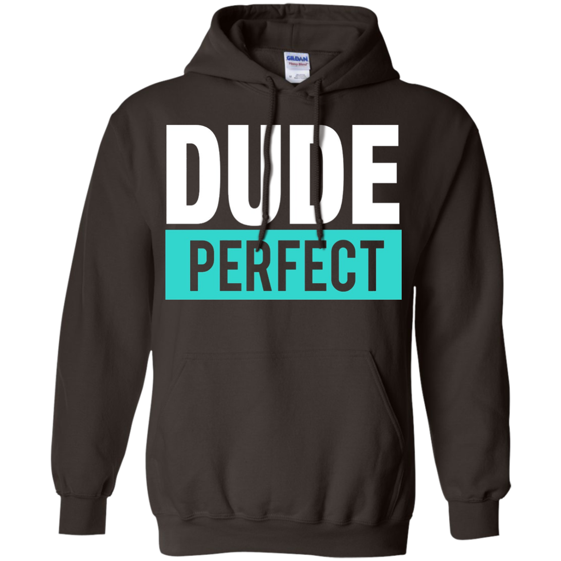 Dude Shirt Perfect Shirts