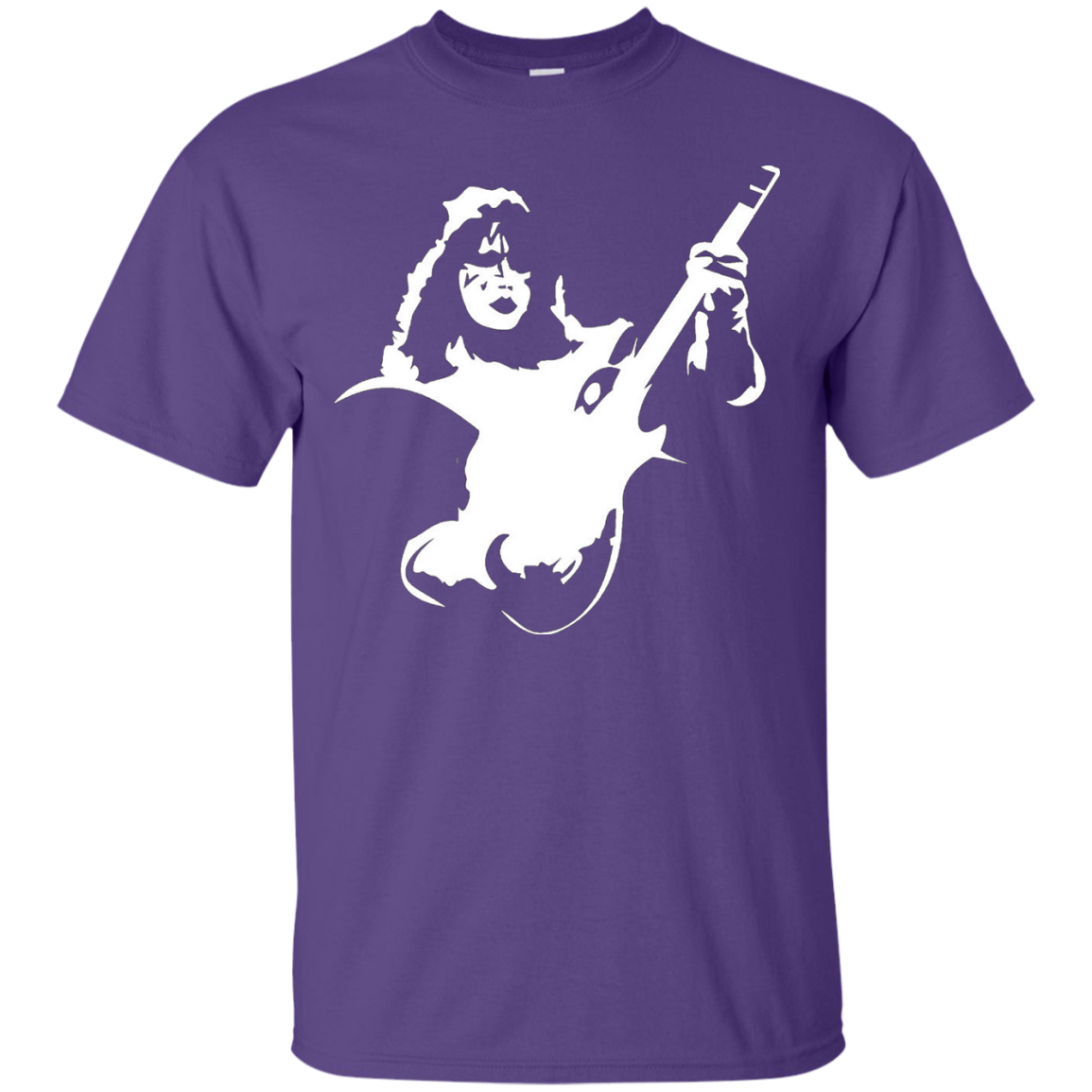 ace frehley t shirt - ace frehley shirt - T-Shirt