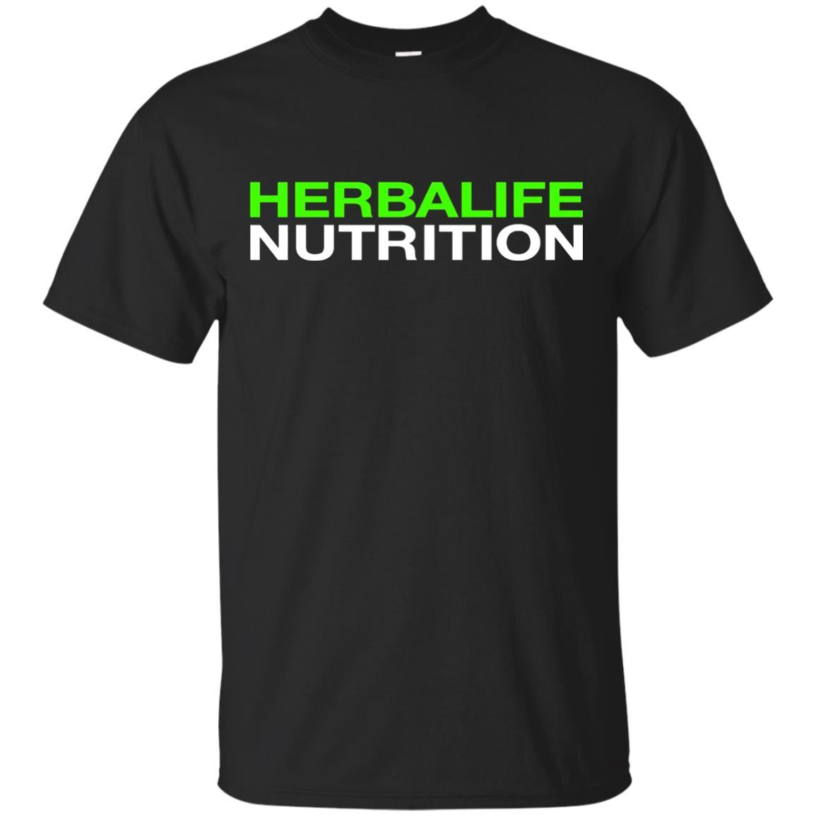 HERBALIFE NUTRITION T-Shirt