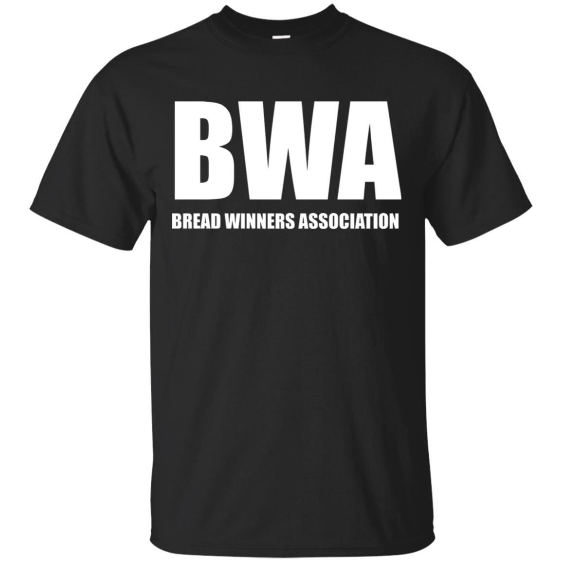 BWA Bread Winners Association Hoodie Kevin Gates T-Shirt