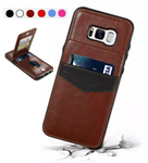 Android Vertical Wallet Case