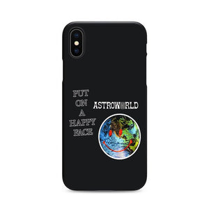 Astroworld Phone Case