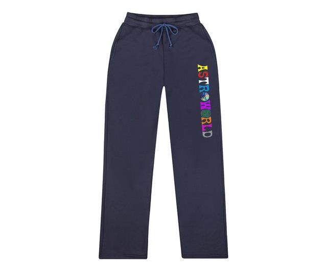 Astroworld Sweatpants