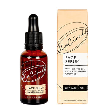 UpCirlce face serum