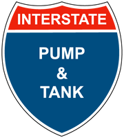 Interstate Pump & Tank