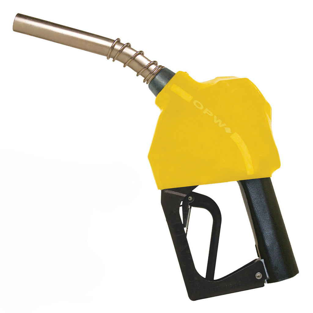 "OPW ¾"" 11B-0900-1P Leaded Nozzle"